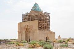Turkmenistan Royalty Free Stock Photos