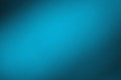 Turkooise achtergrond - blauwgroene voorraadfoto Stock Fotografie