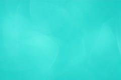 Turkooise Achtergrond - Blauwgroene Voorraadfoto's stock foto's