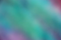 Turkooise Achtergrond - Blauwgroene Voorraadfoto's Royalty-vrije Stock Afbeelding