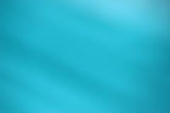 Turkosbakgrund - materielfoto för blå gräsplan Arkivbild