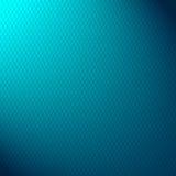 Turkoshonungskakabakgrund Arkivbild