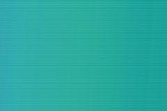 Turkoslutningbakgrund med linjen 2 textur Arkivfoton