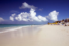 Turks and Caicos Stock Photography