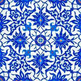 Turkse Tegels Stock Afbeeldingen