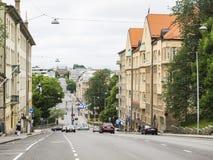 Turku imagem de stock royalty free