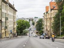 Turku Royaltyfria Foton