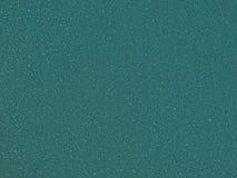 Turkusowy rzemienny tekstury tło Obrazy Stock