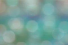 Turkusowy tło - błękitnej zieleni aqua zapasu fotografia Fotografia Royalty Free