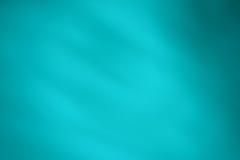 Turkusowy tło - błękitnej zieleni zapasu fotografia Zdjęcie Stock