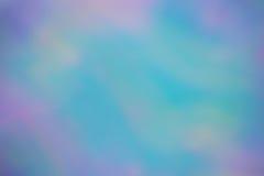 Turkusowy tło - Błękitnej zieleni zapasu fotografie Obrazy Stock