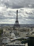 Turm Stockfoto