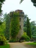 Turm Stockbilder