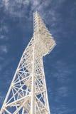 Turm Lizenzfreies Stockbild