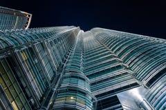 Turm Lizenzfreies Stockfoto