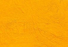 Turmeric Stock Image