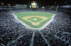 Turner Field in  Atlanta Stock Photos