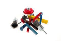 Turning tool Stock Image