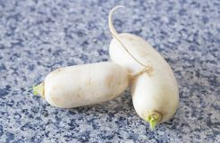 Turnips, a healthy and vegetarian ingredient stock photos