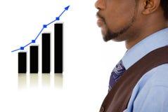 Turnover Success Royalty Free Stock Photos