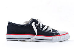 Turnschuh Stockfotos