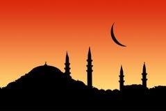 Turquía stock de ilustración