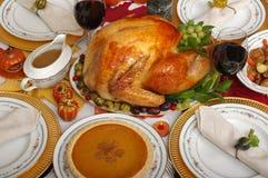 Turquía imagen de archivo