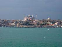 Turquía Foto de archivo libre de regalías