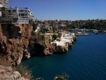 Turquía Antalya Fotos de archivo