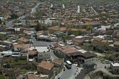 Turquía, Cappadocia foto de archivo libre de regalías