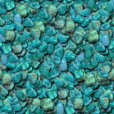 Turquoise Stock Photo