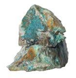 turquoise Image stock