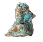 turquoise Images libres de droits
