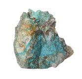 turquoise Photos libres de droits
