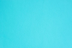 Turquoise Artificial Leather Background Texture Royalty Free Stock Photo