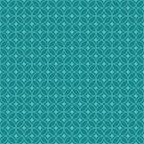 Turquoise background Stock Image