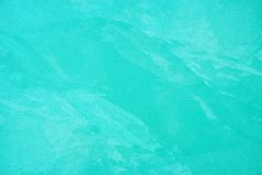 Turquoise background Stock Photos