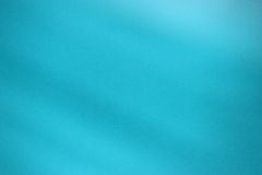 Turquoise background - blue green stock photo. Turquoise background - blue green abstract aqua blur pattern Stock Photography