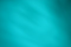 Turquoise background - blue green stock photo stock photo