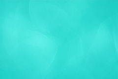 Turquoise Background - Blue Green Stock Photos. Turquoise Background - Blue Green Blurred Wallpaper - Abstract Marine Blurring Lights Stock Photos