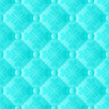 Turquoise background Stock Images