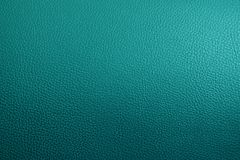 Beautiful genuine leather texture background. stock image