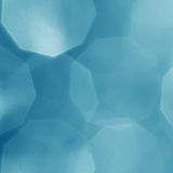 Turquoise Blue Green Background - Stock Photos Royalty Free Stock Photography