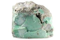 Turquoise Royalty Free Stock Photo
