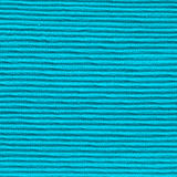 Turquoise cloth Stock Images