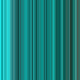 Turquoise colors background. Stock Images