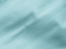 Turquoise Leather Background - Stock Photos Stock Photography