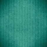 Turquoise paper background Stock Photos
