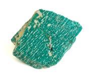 Turquoise stone Royalty Free Stock Photo