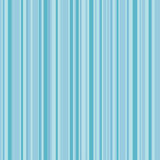 Turquoise Stripes Royalty Free Stock Photo
